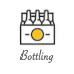 Beer & Brewery Bottling
