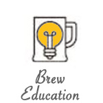 Florida Beer & Brewing Education