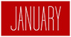 January Events & Festivals