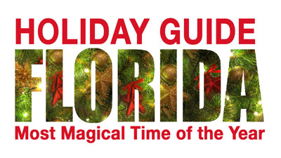 Florida Holiday Guide