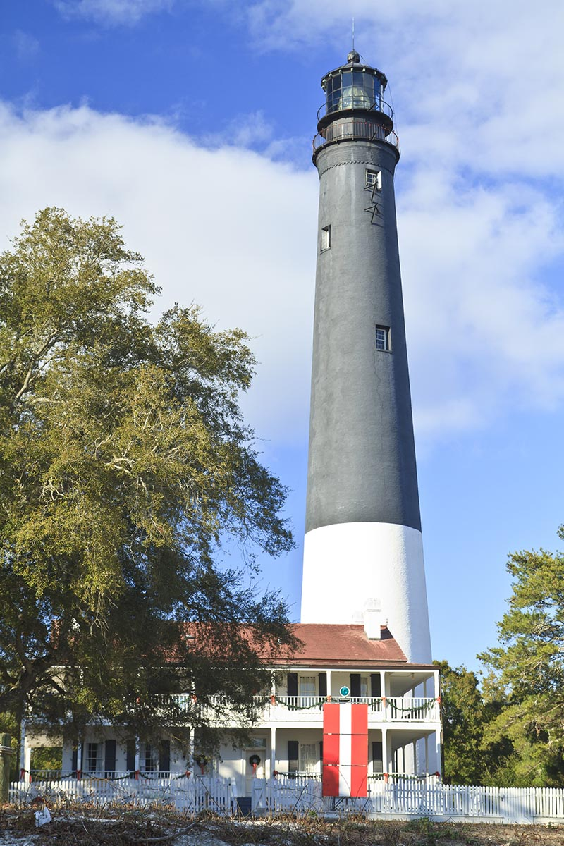 Florida's 10 Best Lighthouses