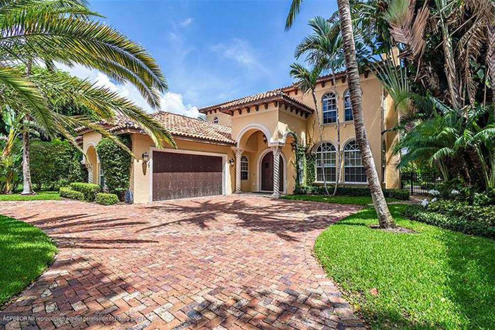 What a $2 Million Dollar House Looks Like in 20 Cities Across Florida