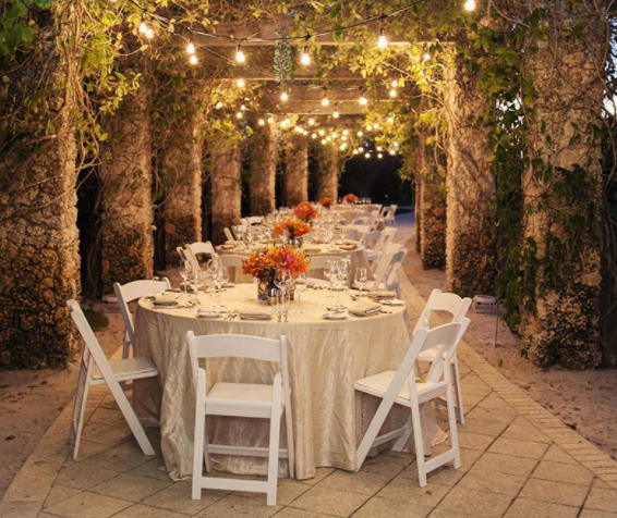 7 Amazing South West Florida Venues for Uniquely Beautiful Weddings