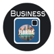 Florida Business Instagram