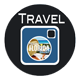 Florida Travel Instagram