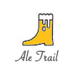 Florida Ale Trail
