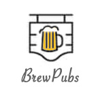 Florida Brewpubs