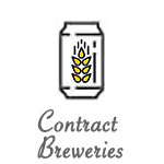 Florida Contract Breweries