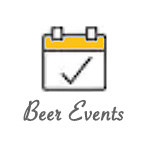 Florida Beer Events