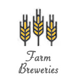 Florida Farm Breweries
