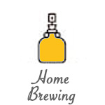Florida Home Brewers