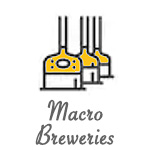Florida Macrobreweries