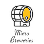 Florida Microbreweries