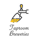 Florida Brewery Taprooms