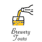 Florida Beer Tours