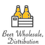 Florida Beer Wholesalers and Distributors