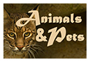 Florida Animals & Pets