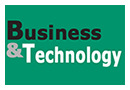 Business, Finance & Technology