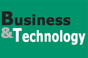 Florida Business & Technology