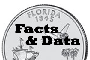 Florida Facts & Data