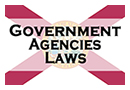 Government, Agencies & Laws