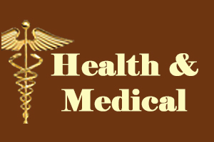 Florida Health & Medical