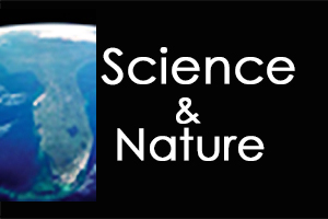 Florida Science & Nature