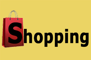 Florida Shopping & Services
