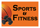 Florida Sports & Recreation