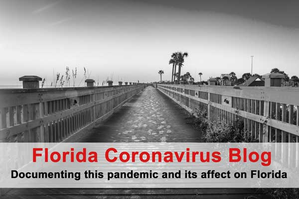Florida Coronavirus Documentary