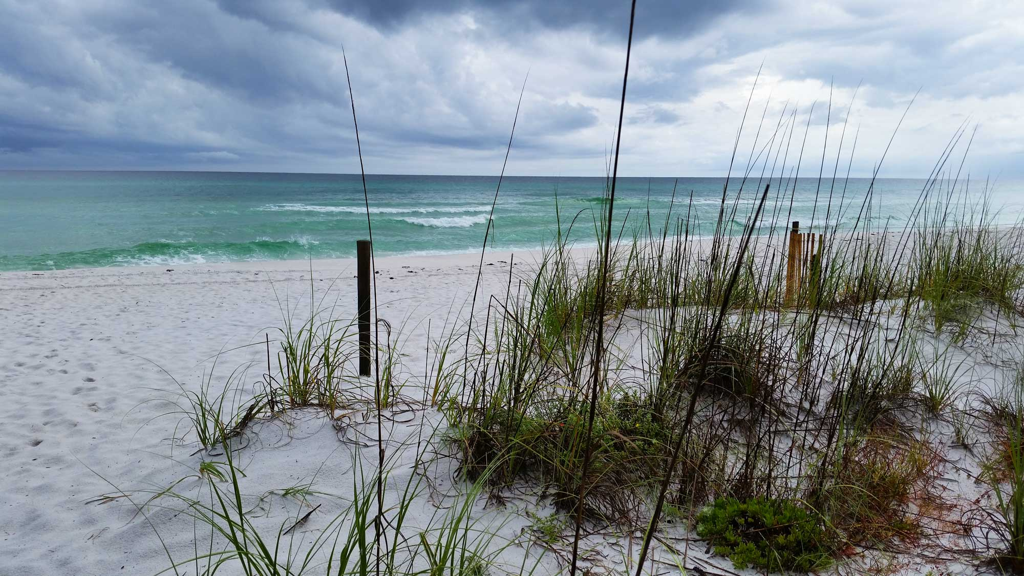 Grayton Beach Florida
