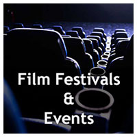 Florida Film Festivals