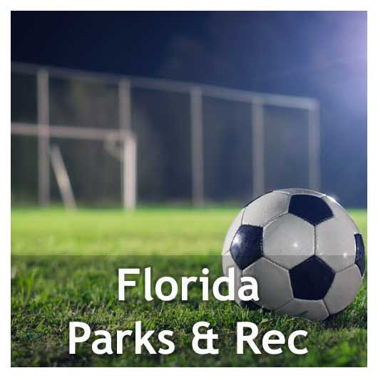 Florida Parks and Recreation