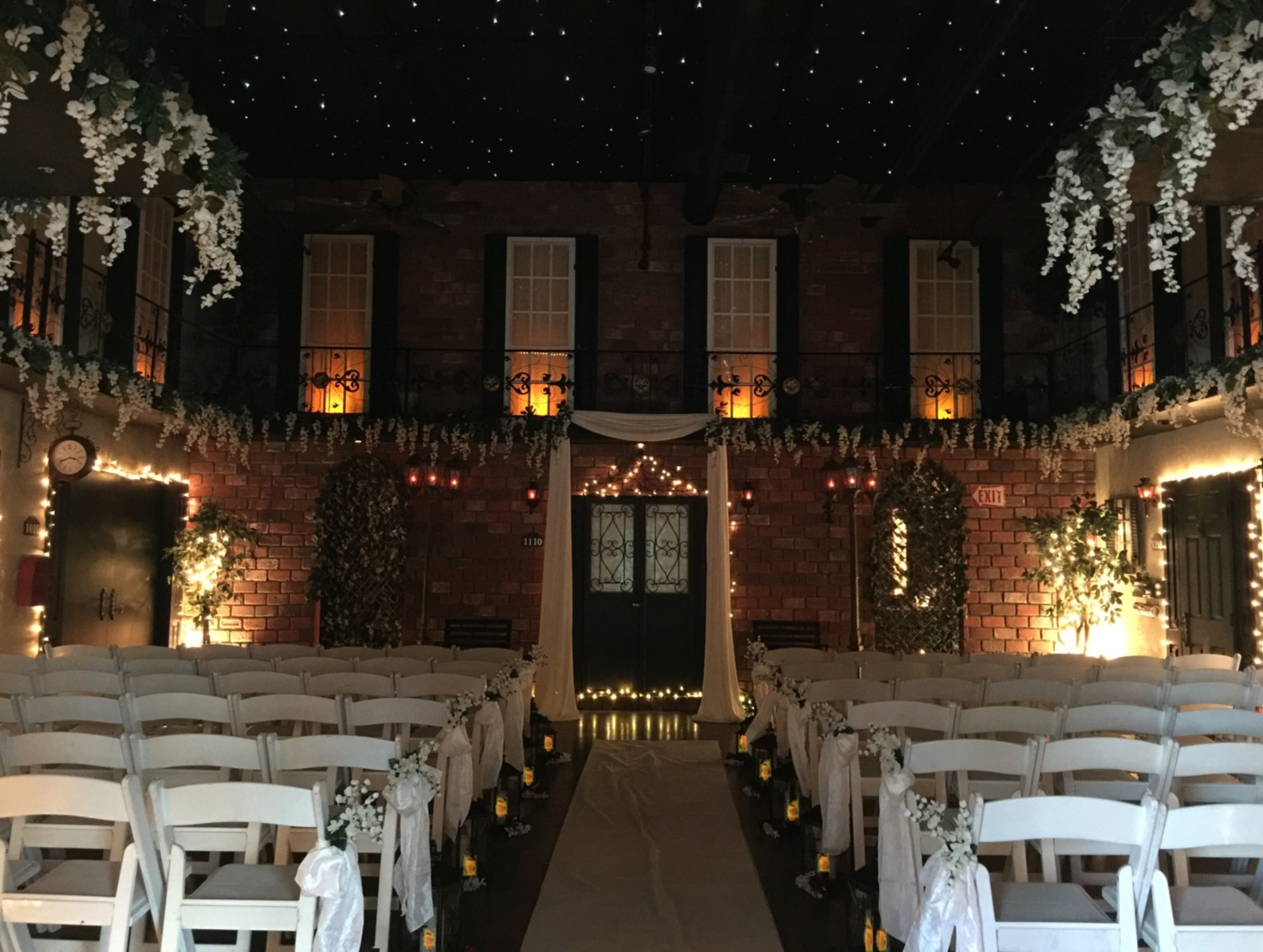 10 Unique Central Florida Wedding Venues | FloridaSmart