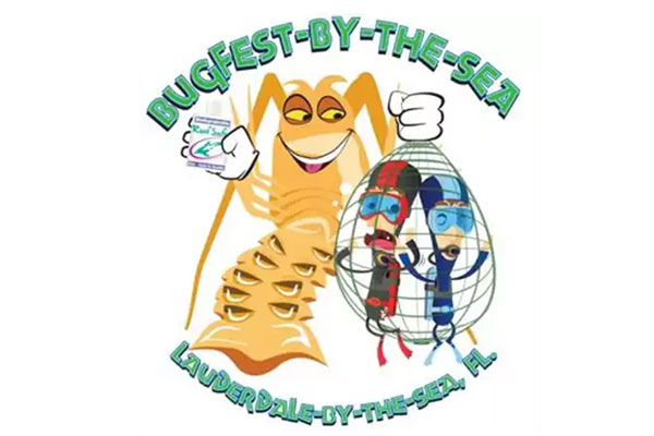 BugFest-by-the-Sea