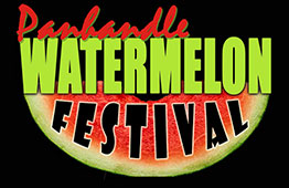 Panhandle Watermelon Festival