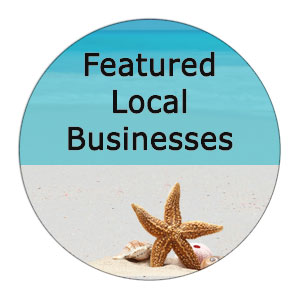 Featured Businesses in Florida