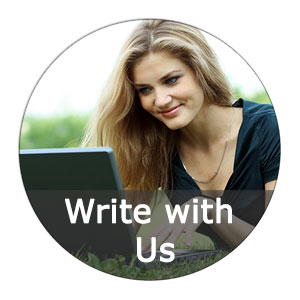 Write with Floridasmart
