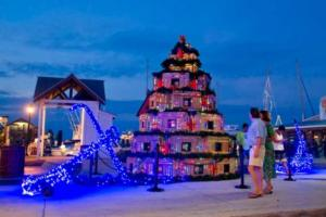 Annual Key West Holiday Fest