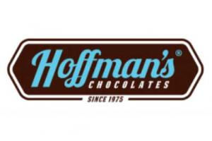 Hoffman's Chocolates Winter Wonderland