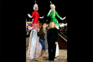 Cocoa Beach Winter Festival