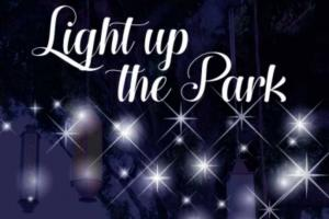 Boynton Beach Holiday Parade and Light up the Park