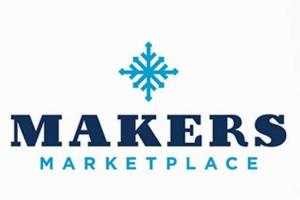 Holiday Makers Marketplace
