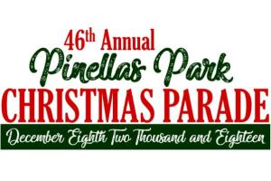 Pinellas Park Christmas Parade