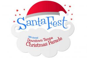 Santa Fest and Downtown Christmas Parade