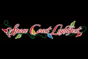 Space Coast Lightfest
