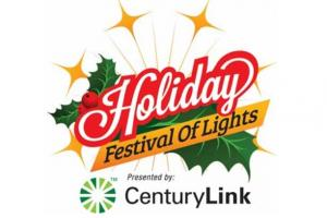 Cape Coral Festival of Lights