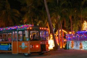 Key West Holiday Tours