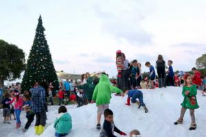 Islamorada Holiday Festival