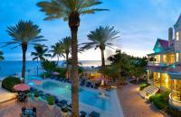 Amazing Florida Keys Venues for Uniquely Beautiful Weddings